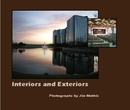 Interiors and Exteriors - photo book