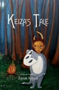 KEIZA'S TALE, as listed under Children