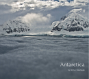 Antarctica, as listed under Travel