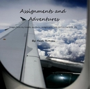 Assignments and Adventures, as listed under Arts & Photography