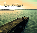 New Zealand, as listed under Fine Art Photography