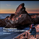 Transitions, as listed under Fine Art Photography