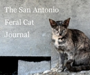 The San Antonio Feral Cat Journal, as listed under Pets