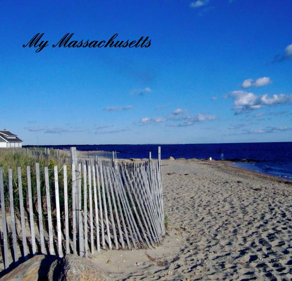 View My Massachusetts by KarenHarveyCox