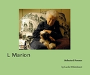 L Marion, as listed under Poetry
