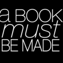 a book must be made - Business photo book
