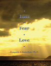 Loss-Fear-Love - Literature & Fiction photo book