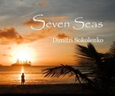 Seven Seas (small format), as listed under Fine Art Photography