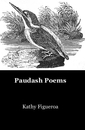 Paudash Poems, as listed under Poetry