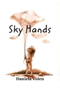 Sky Hands - Poetry pocket and trade book