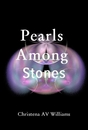 Pearls Among Stones