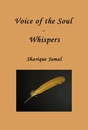 Voice of the Soul - Whispers, as listed under Poetry