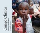 Congo Clinics, as listed under Nonprofits & Fundraising
