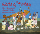World of Fantasy, as listed under Biographies & Memoirs