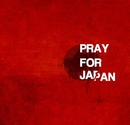 PRAY FOR JAPAN, as listed under Arts & Photography
