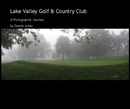 Lake Valley Golf & Country Club, as listed under Sports & Adventure