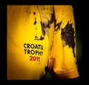 Croatia Trophy 2011 - Sports & Adventure photo book