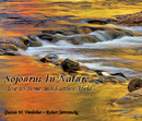 Sojourns In Nature - Fine Art Photography photo book