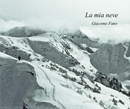 La mia neve - Sports & Adventure photo book