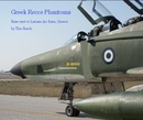 Greek Recce Phantoms, as listed under Portfolios
