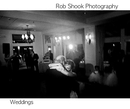 Rob Shook Photography