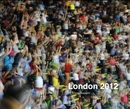 London 2012, as listed under Arts & Photography