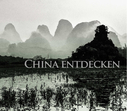 China entdecken, as listed under Travel