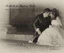 Postboda de Mayte y Carlos - Wedding photo book