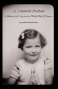 A Dimanche Prochain (Color Paperback) - Biographies & Memoirs pocket and trade book