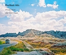 The Black Hills - Arts & Photography photo book