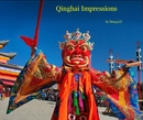 Qinghai Impressions - Arts & Photography photo book