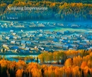 Xinjiang Impressions, as listed under Arts & Photography