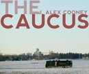 THE CAUCUS (Huckabee Cover), as listed under Arts & Photography