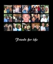 Friends for life, as listed under Biographies & Memoirs