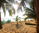 BELIZE - Travel photo book