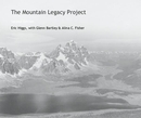 The Mountain Legacy Project, as listed under Education