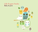 Lilla Rogers Studio Baby & Juvi, as listed under Arts & Photography