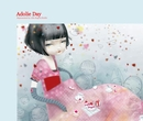 Adolie Day Represented by Lilla Rogers Studio, as listed under Arts & Photography
