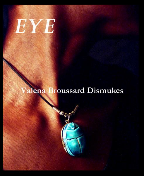 Click to preview EYE photo book