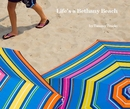 Life's a Bethany Beach - photo book