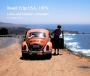 Road Trip USA, 1976 - photo book