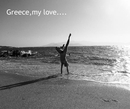 greece,my love...., as listed under Fine Art Photography