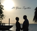 25 Years Together