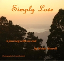 Simply Love, as listed under Poetry