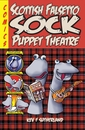 The Scottish Falsetto Sock Puppet Theatre Comic