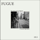 FUGUE 5th Edition, as listed under Literature & Fiction