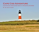 Cape Cod Adventure, as listed under Travel