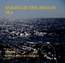 SAILING IN THE AEGEAN SEA, as listed under Sports & Adventure
