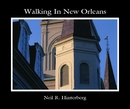 Walking In New Orleans - Fine Art Photography photo book