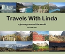 Travels With Linda - libro de fotografías